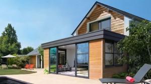 veranda-archi-design