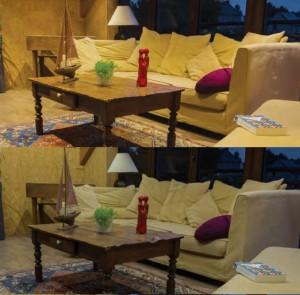 eclairage-veranda-verre-clair