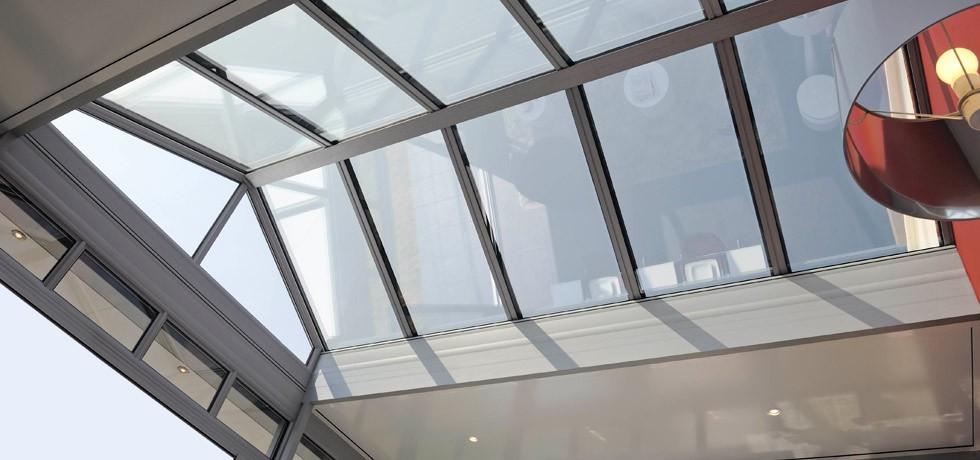 veranda-home-toiture-slider-980x460