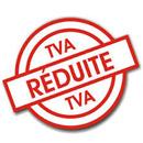 VCtva