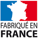 cert-fabrique-en-france