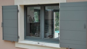 Installation fenêtres à l'Isle Adam et Saint Maximin