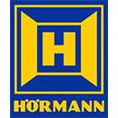 hormann spécialiste des portes de garage et portes d'entrée