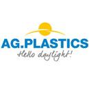 logo-agplastique