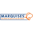 marquises fournisseur de stores