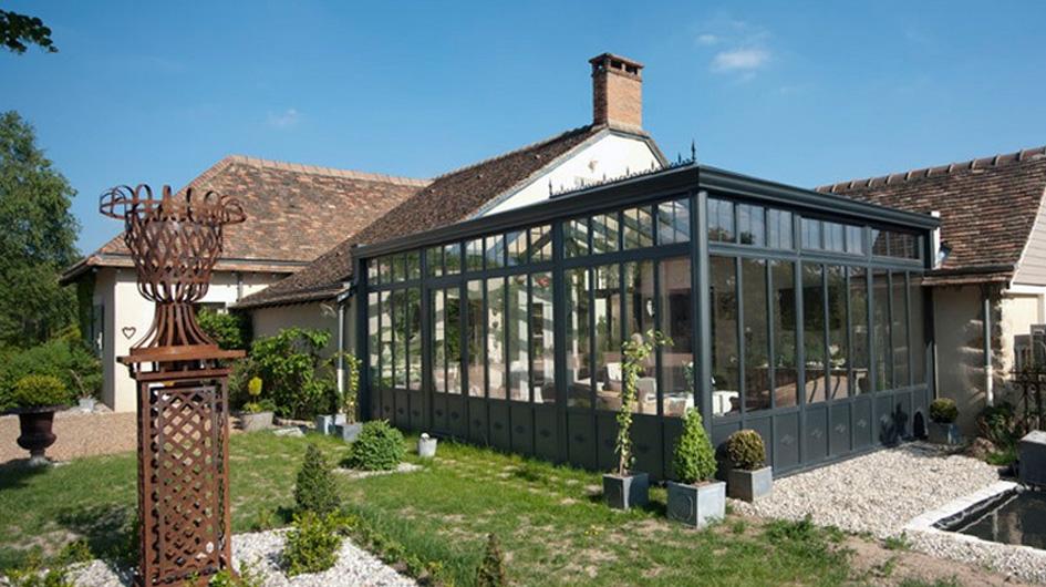 veranda-atelier