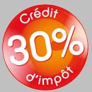 credit-impot-gris