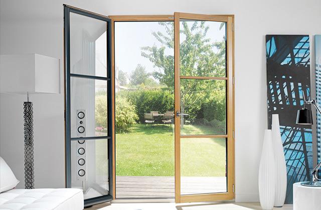fenêtre-mixte-640