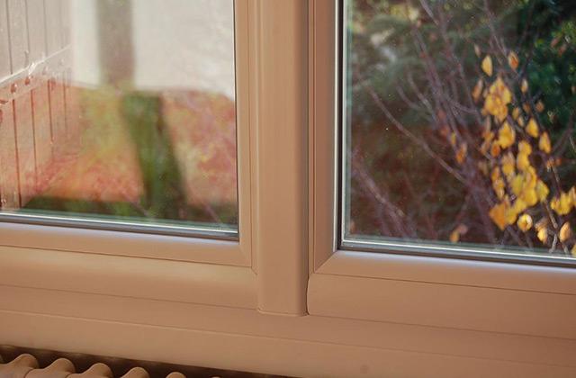 fenêtres-PVC-640
