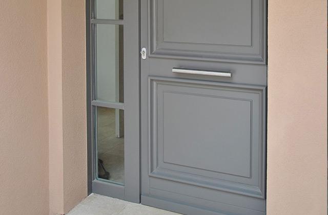porte-bois-640
