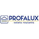 profalux