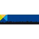 renoval-logo carré