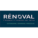 renoval-verandas-expert