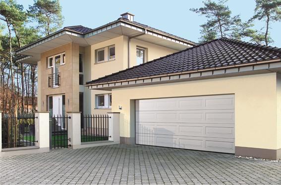 garage-sectionnelle
