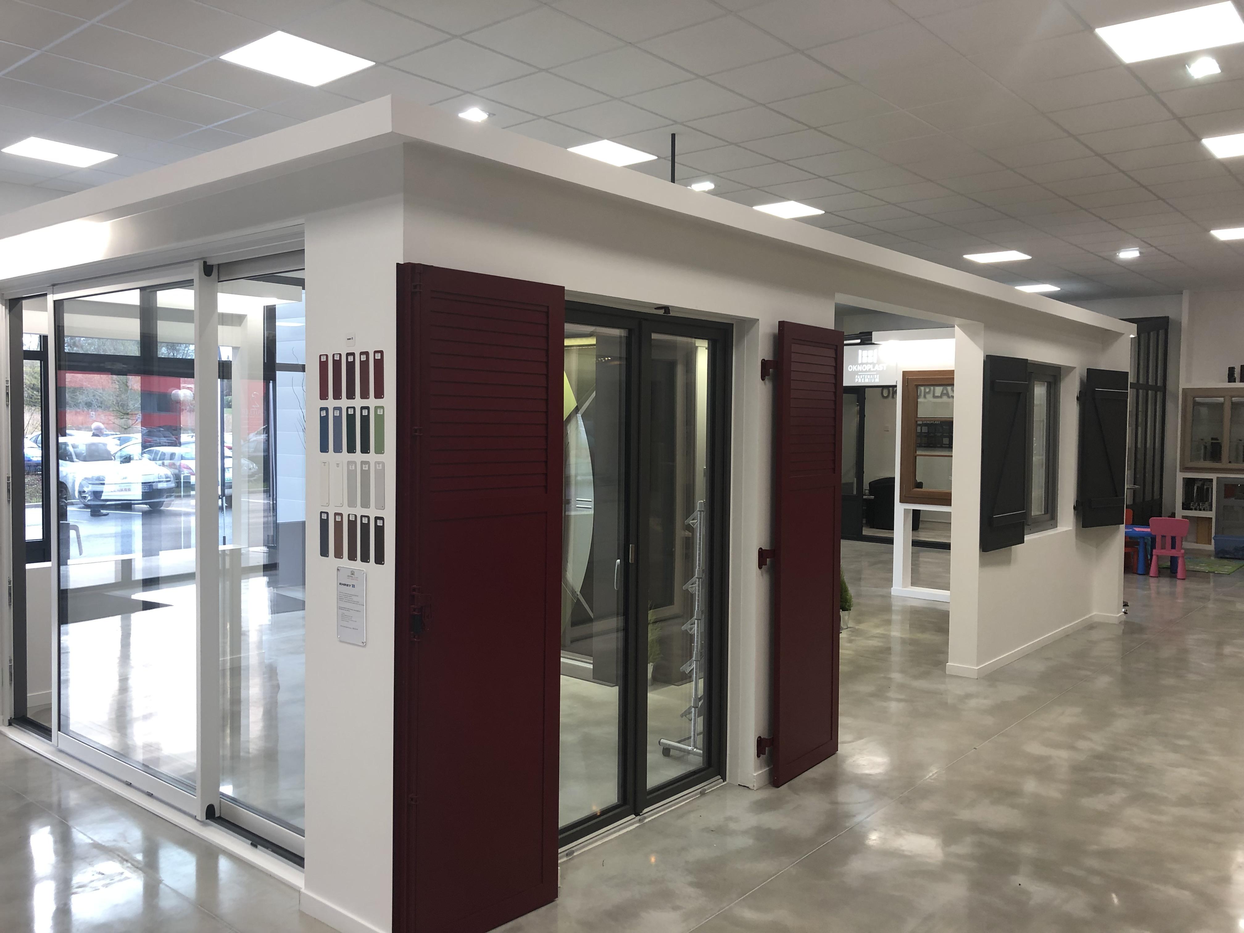découvrez-notre-nouveau-showroom-de-l-isle-adam